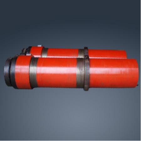 液压缸厂家浅析油缸密封圈的重要性