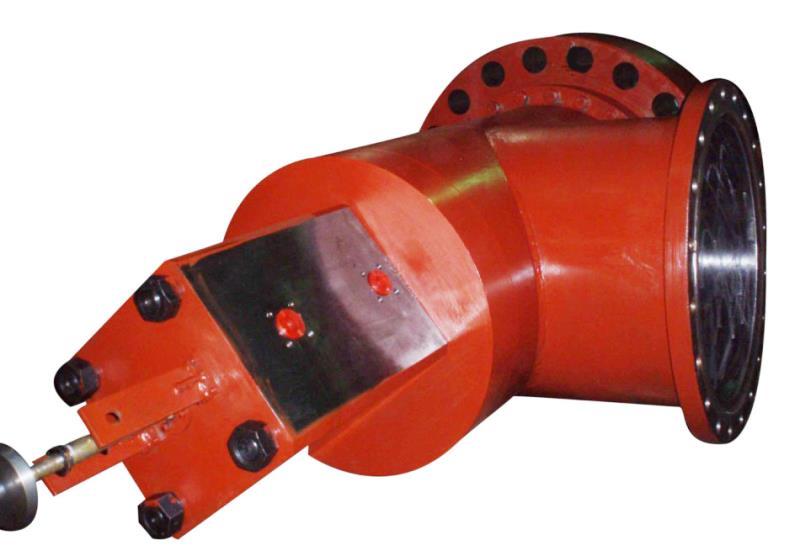 昆明优质重型冶金液压缸定制