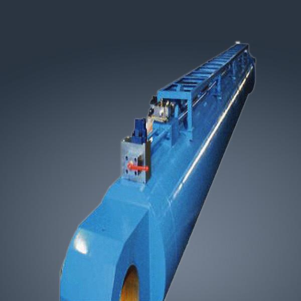 海洋工程液压缸