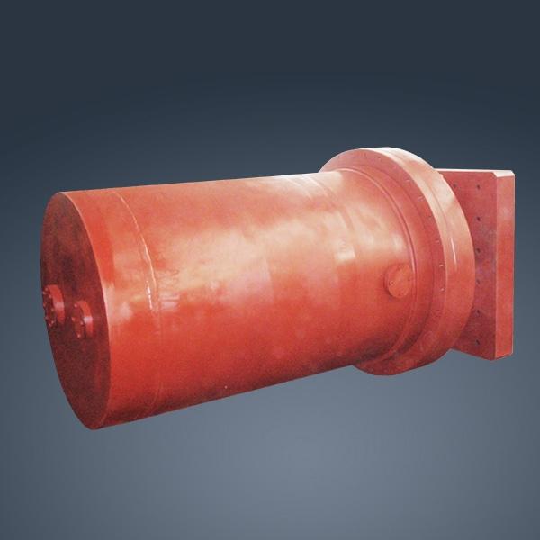 特大型压机液压缸